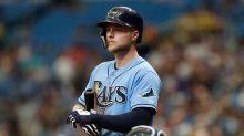 MLB DFS Picks: Spotlight Hitters & Stacks for Wednesday, April 21st