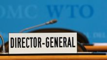 How the next WTO chief will be chosen and the task ahead