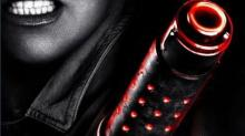 4 New 'Ghostbusters' Character Posters