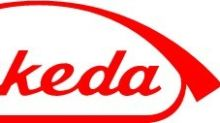 Takeda's global acquisition of Shire creates an expanded Takeda Canada to bring better health and a brighter future to Canadians
