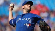 First-pitch aggressiveness driving Estrada's resurgence