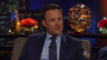 'Bachelor in Paradise': Chris Harrison and Cast Respond to Sexual-Misconduct Allegations, Suspension
