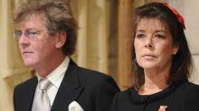 Diese Royal-Ehen gingen in die Brüche
