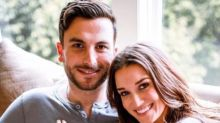 Why 'Bachelor in Paradise' star Jade Roper swears by this fertility tracker
