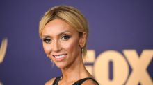 Giuliana Rancic leaving 'E! News' to be with family: 'Nothing is more important'