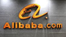 Alibaba takes stake in electric car startup