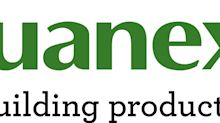 Quanex Building Products Announces Fourth Quarter and Fiscal Year 2020 Earnings Release and Conference Call Schedule