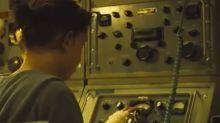 Godzilla 2 : un premier teaser avec Millie Bobby Brown