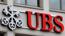 UBS heads into record 4.5 billion euro French tax case appeal