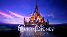 Disney anuncia que tendrá control total de plataforma Hulu por acuerdo con Comcast