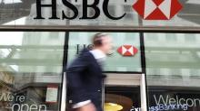 Former HSBC banker convicted of fraud in US court