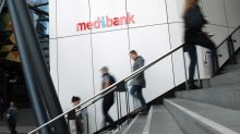 Medibank H1 profit dips on claims surge
