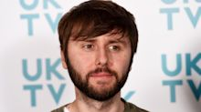 'Inbetweeners' star James Buckley accuses 'This Morning' of exploiting mental illness