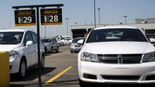 Top ways to save money on your next rental car