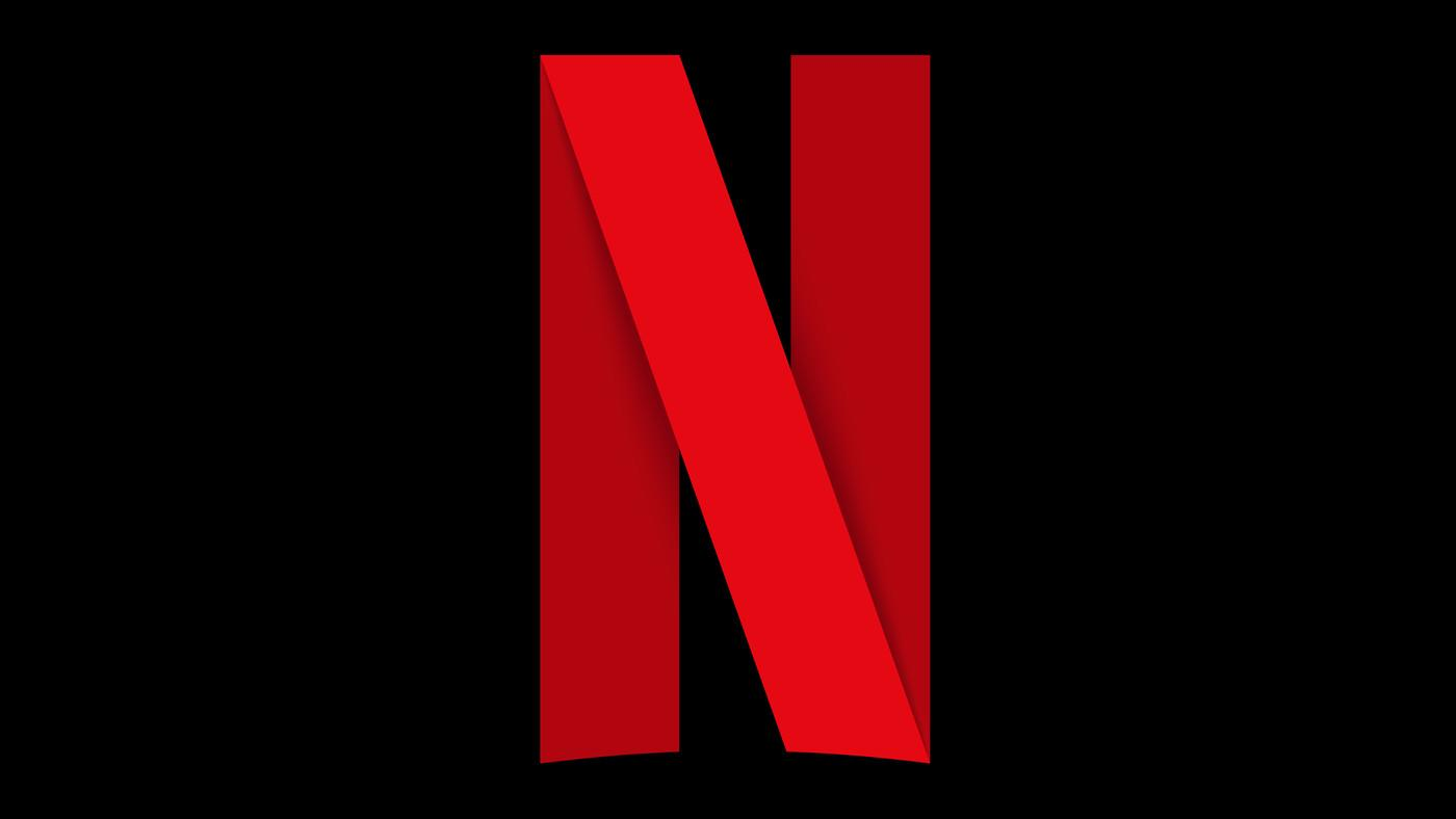 Soundtrack legend Hans Zimmer has given Netflix's 'ta-dum' ident the epic treatment