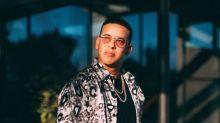 Daddy Yankee y otros famosos que han sido víctimas de robos