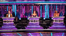 'Strictly Come Dancing' fans thrilled by return of live shows - with a few differences