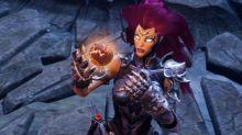 Ya está disponible el segundo DLC para Darksiders III
