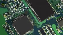 Xilinx Launches Advanced Chips, Ups Competition With Intel
