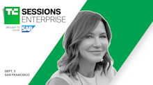 Qualtrics' Julie Larson-Green will talk experience management at TC Sessions: Enterprise