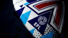 EFL season preview: Assessing the campaigns ahead for the clubs across the capital