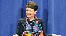 Duke Energy's Lynn Good is nation's highest-paid utility CEO