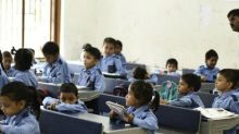 Unlock 3.0: Schools to reopen in phased manner starting September 1, says Report