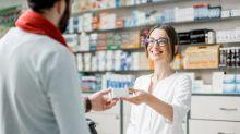 Pharmacies & Drug Stores Industry Outlook: Prospects Look Weak