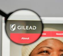 Gilead Prices Coronavirus Drug Remdesivir at $390 Per Vial