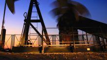 Oil prices to rebound: IEA