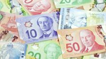 USD/CAD Close to Important Zone
