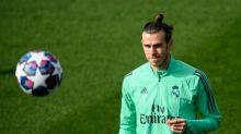 Gareth Bale to Tottenham: Real Madrid star's agent confirms transfer talks over sensational return
