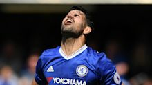 Diego Costa: Chelsea are pricing me out of Atletico Madrid move
