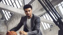 Express Unveils New NBA Game Changers Campaign for 2019-2020 Season