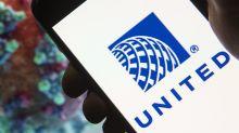 UnitedHealth Group rolls out coronavirus testing kits