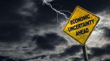 Lockdown and Economic Stability – Impact of the Coronavirus on the World's Economy Today