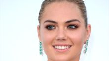 Kate Upton Says Guess Co-Founder Paul Marciano 'Forcibly Grabbed My Breasts'