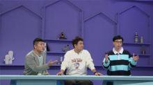 KBS否認廢除「Happy Together」 將停播進入重整階段
