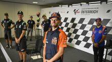 Rain threat for Austria as another unpredictable MotoGP weekends beckons