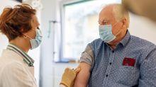 Vaccin Covid-19: quels sont les rares cas d'effets indésirables en France?