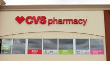 3 Rock-Solid Reasons Why CVS Health Is the Best Pharmacy Stock on the Market