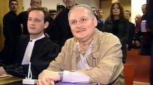 How cold war spymasters found arrogance of Carlos the Jackal too hot to handle