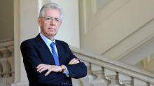 L'ex presidente del Consiglio sarà a capo della neo commissione per lo Sviluppo sostenibile