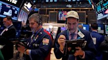KKR: more worried about economic downturn in 2020