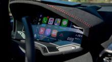 Apple 自動車指日可待!Tesla 前資深工程副總裁加入 Apple 參與研發