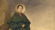 Hopes rise for statue of pioneering fossil hunter Mary Anning
