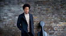 How Meghan Markle and Prince Harry Picked the 19-Year-Old Royal Wedding Cellist