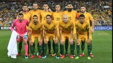 A-League the backbone of Socceroos side