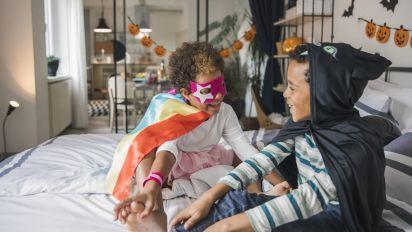 Best Halloween costumes you can buy on Amazon
