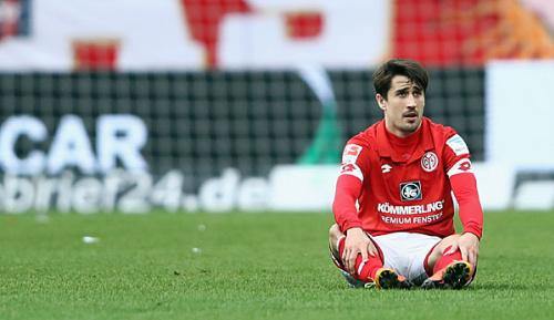 Bundesliga: Mainz verpasst Sieg gegen den KSC